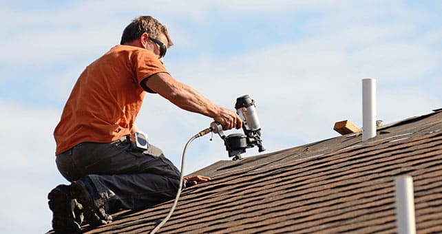 pokrycia dachowe - Współpraca