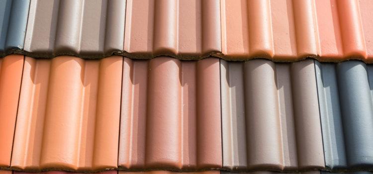 Dachówki ceramiczne – bezkonkurencyjny materiał pokryciowy?